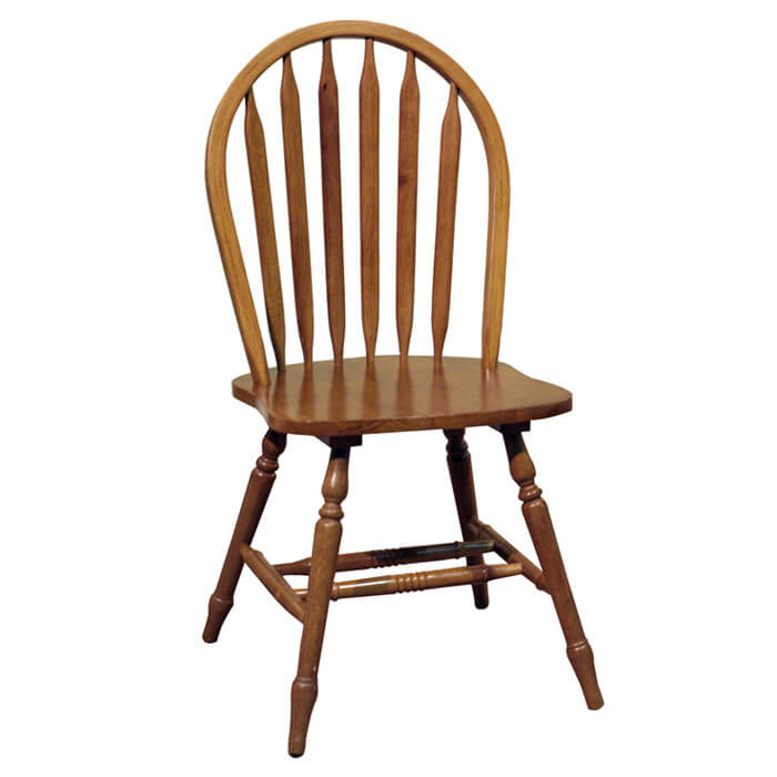 Dining Room Chairs Wood 19 types of dining room chairs (crucial buying guide)