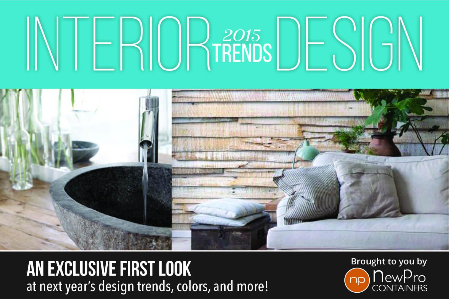 Dazzling mid century condo by modern design Home stratosphere s interior design software free