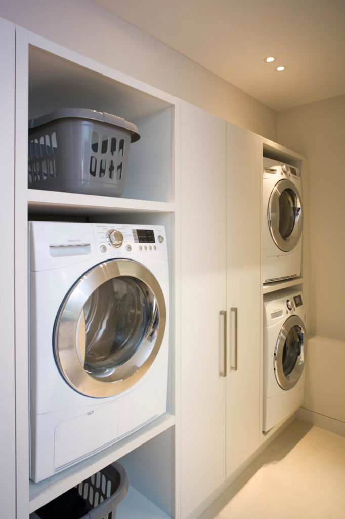 Amazon White Laundry Room Cabinets