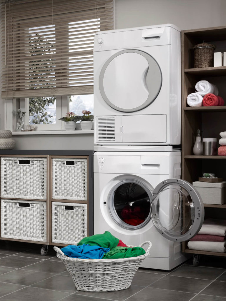 85 Big Amp Small Laundry Room Ideas Amp Designs With Storage
