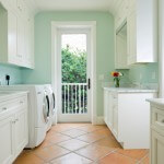 85 Big & Small Laundry Room Ideas & Designs (with Storage)