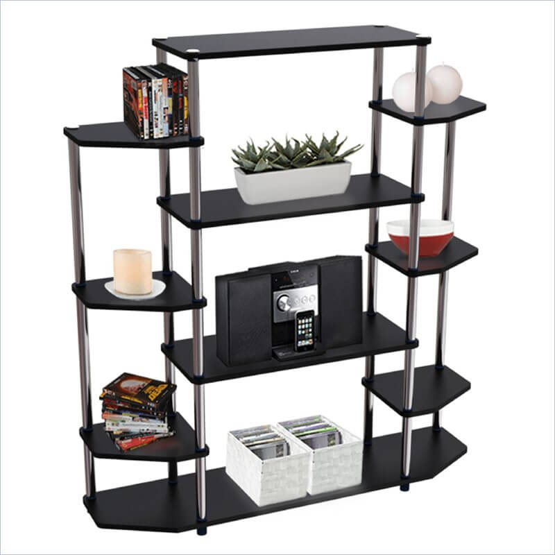 11 designs2go bookcase