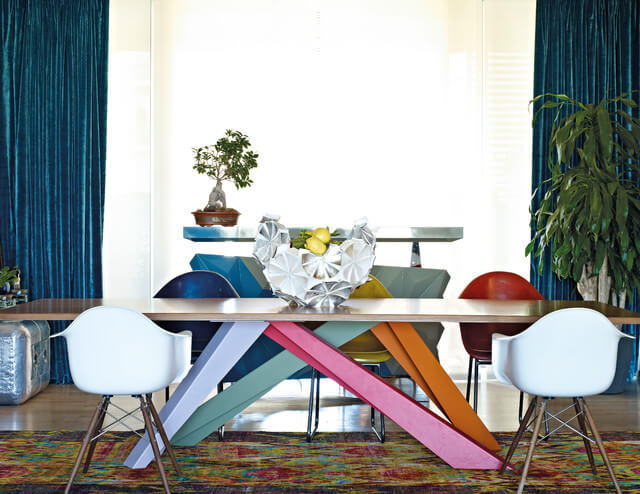 eclectic-dining-room-1