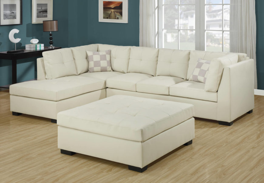 living great modern ideas white sets the small gallery alluring awesome sectional leather room of furniture photo for sofa