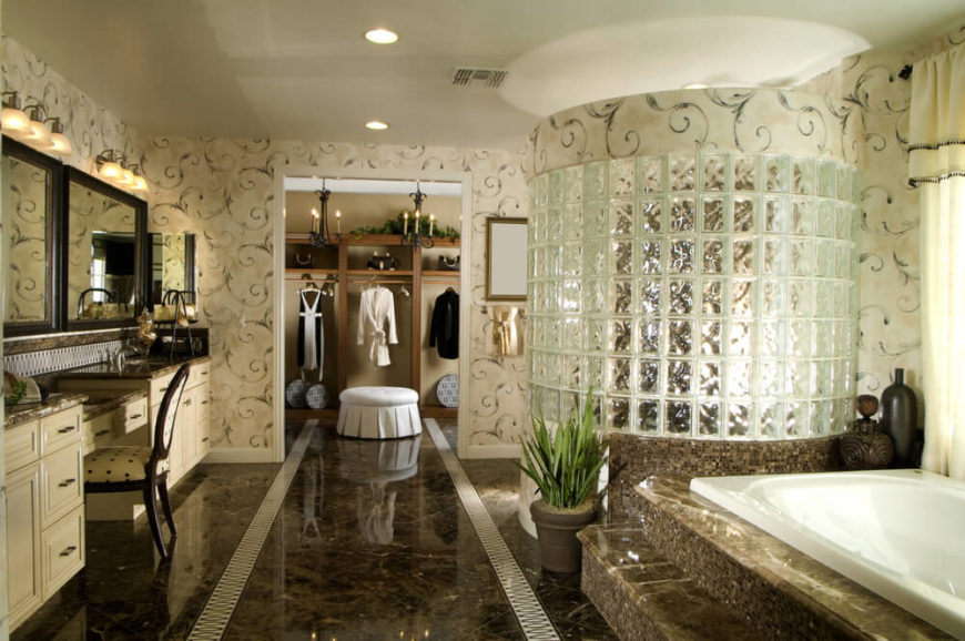32 Bathrooms with Dark Floors on bathroom organizing, bathroom hardware, bathroom plumbing, bathroom remodeling, bathroom furniture, bathroom shelves, bathroom wire shelving, bathroom decorating, pantry design, bathroom window coverings, bathroom home improvement, bathroom walk in closets, bathroom shelving designs, bathroom lighting, bathroom countertops, bathroom cabinets, laundry room design, bathroom storage,