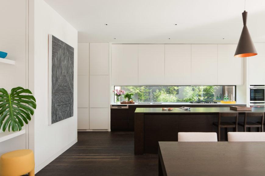 Lubelso_Malvern_Kitchen