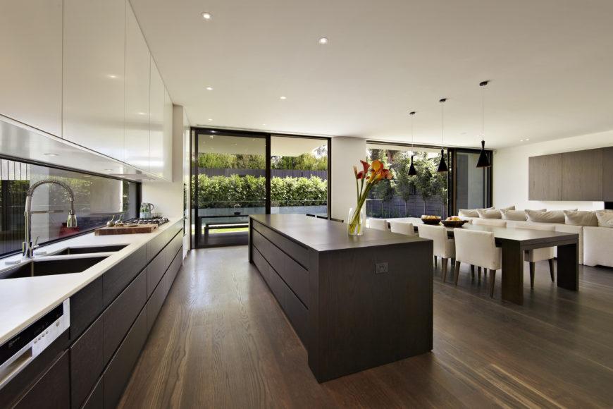 Lubelso_Malvern_Kitchen_LivingRoom 1