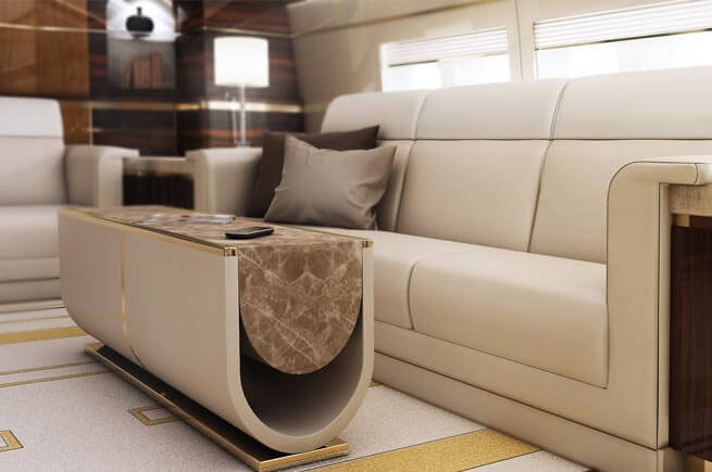 VIP_Port_747-8_05_lg (1)