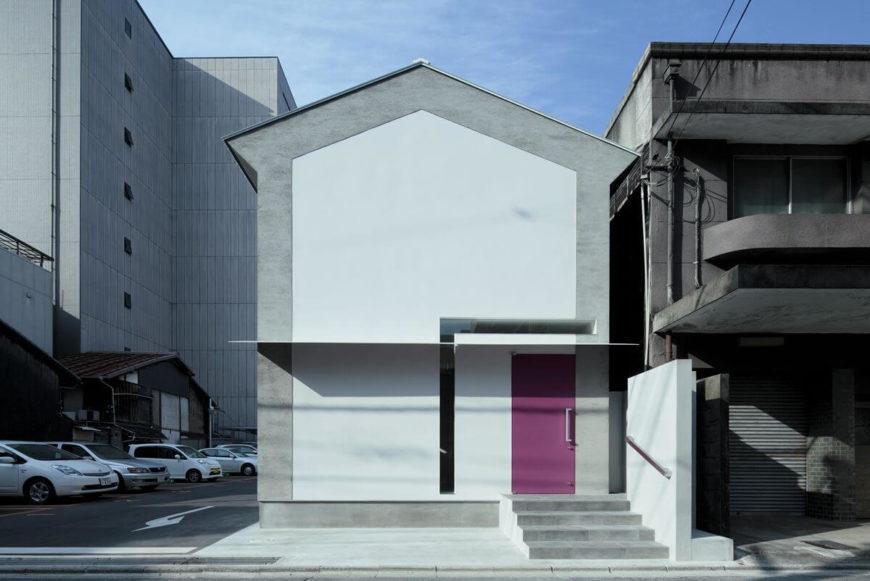 house_a_001_R