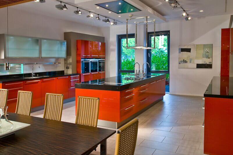 25 Spectacular Kitchen Islands with a Stove (PICTURES) on large kitchen loft, large kitchen equipment list, garage island ideas, large stone fireplace ideas, large workshop ideas, log cabin kitchen ideas, large u shaped kitchen, large 2 level kitchen island, gray and brown kitchen ideas, large hot tub ideas, study island ideas, large kitchen island lighting, large kitchen designs, large kitchen island cabinets, large open kitchen ideas, large mud room ideas, large bar ideas, large game room ideas, medium l-shaped kitchen ideas, large kitchen peninsula ideas,