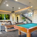 40 Of The Best Online Man Cave Stores (GREAT STUFF)