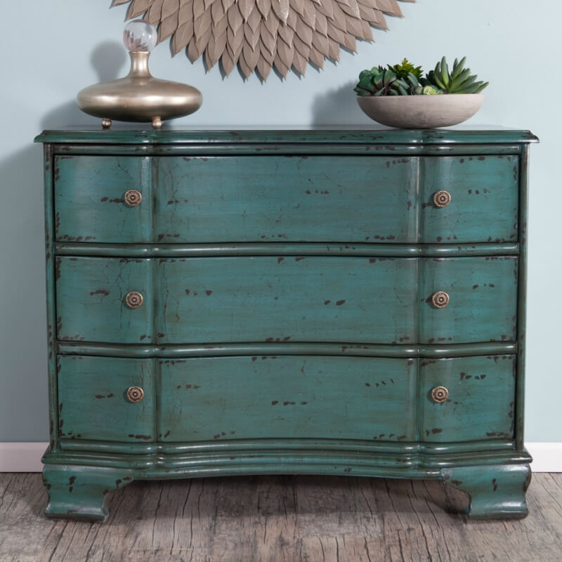 chest amazon look brushed dp drawer com drawers dresser contemporary tone of silver decorative modern mainstays