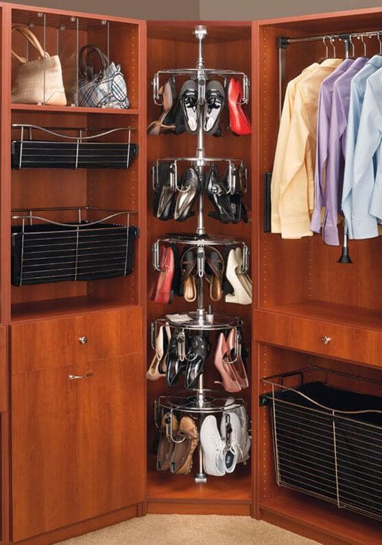 35 Home Storage Ideas Room By Room