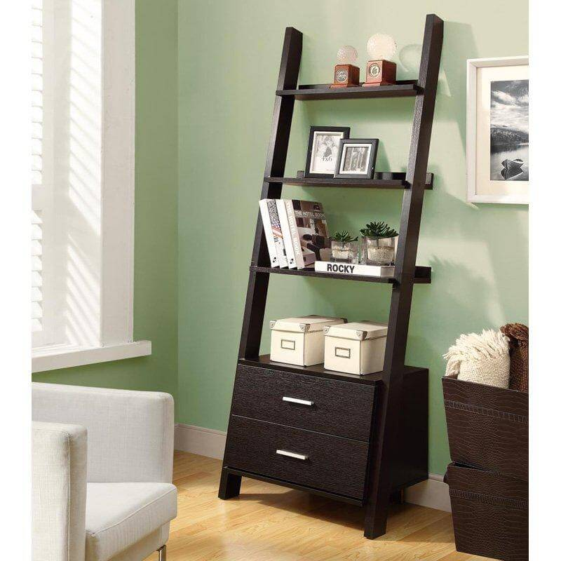 35 Home Storage Ideas Room By Room: 143 Home Storage And Organization Ideas (Room-by-Room