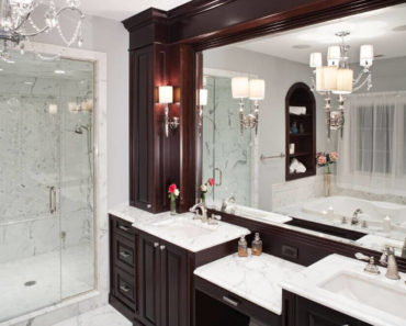 Cool 5 Latest Trends In Bathroom Vanities Youll Absolutely Love Complete Home Design Collection Epsylindsey Bellcom