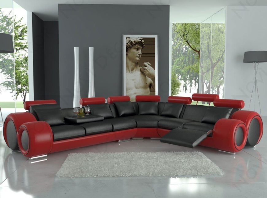 Sofa Couches top 25 cave sofas from around the web