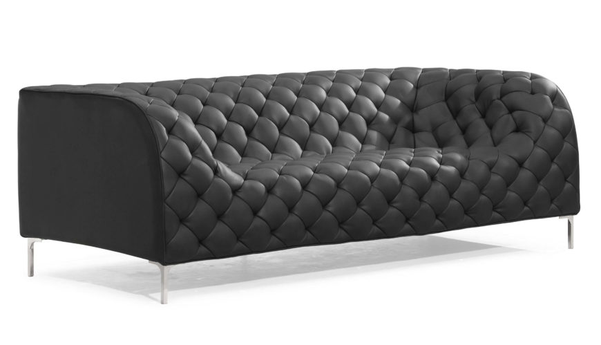 Ultra Modern Man Cave : Top man cave sofas from around the web
