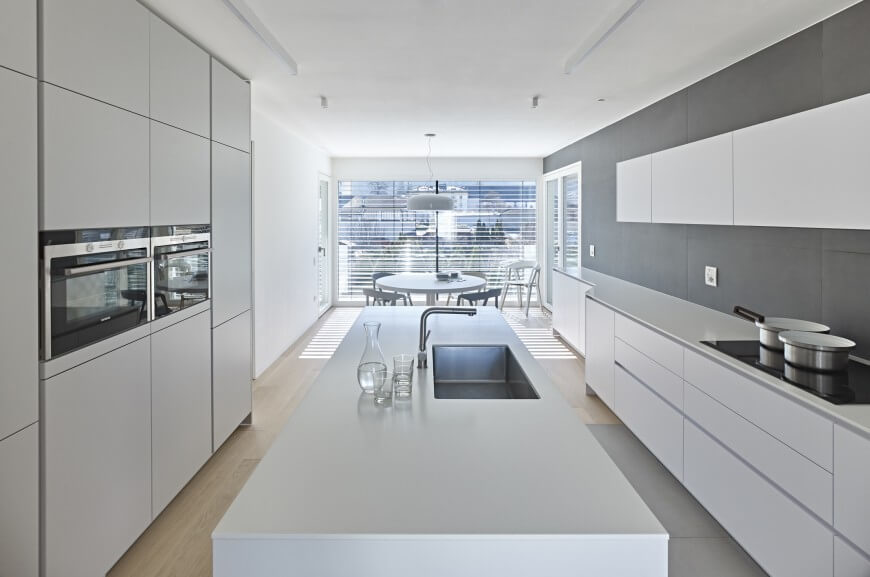 Burnazzi Feltrin Architetti_Top Kitchen Tips_1 HS