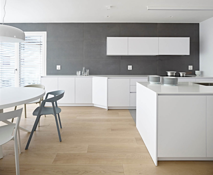 Burnazzi Feltrin Architetti_Top Kitchen Tips_1