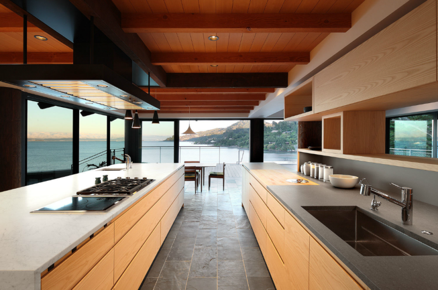 Shed Architecture and Design_Top Kitchen Tips_2