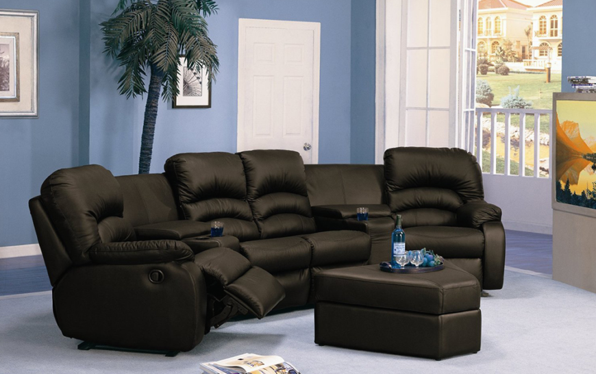 top 21 types of home theater recliners and chairs