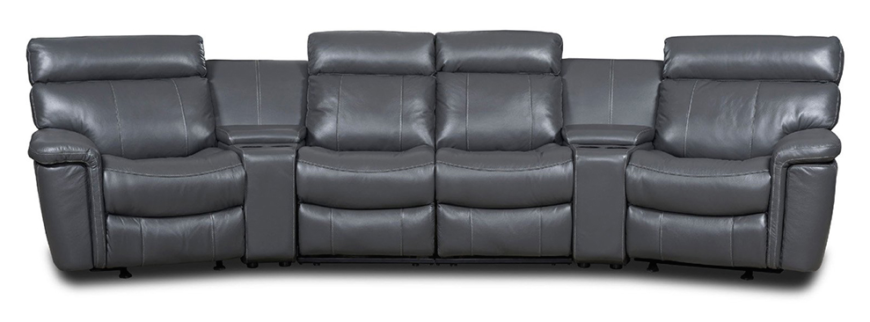 Top 21 Types of Home Theater Recliners and Chairs : 10 Home Theater Recliner Hooker Furniture Motion Hayneedle 870x322 from www.homestratosphere.com size 870 x 322 png 213kB