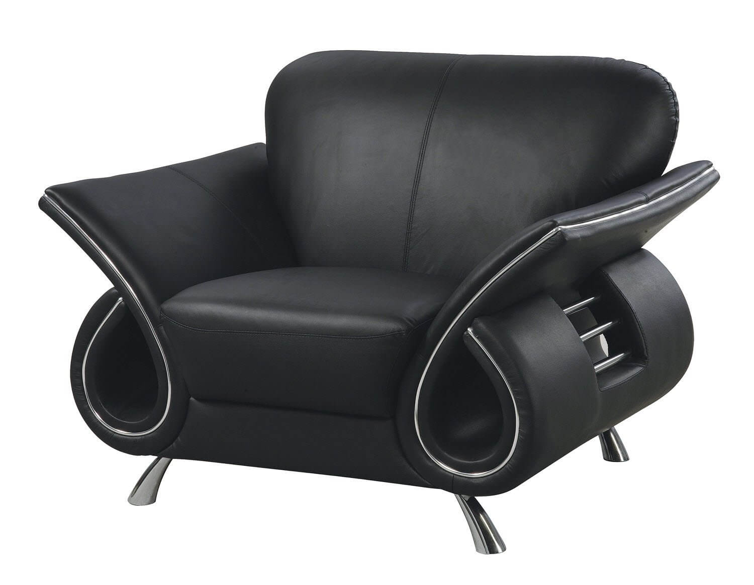 Home gt gt living room gt gt accent seating gt gt modern leather swivel chair - Home Gt Gt Living Room Gt Gt Accent Seating Gt Gt Modern Leather Swivel Chair 59