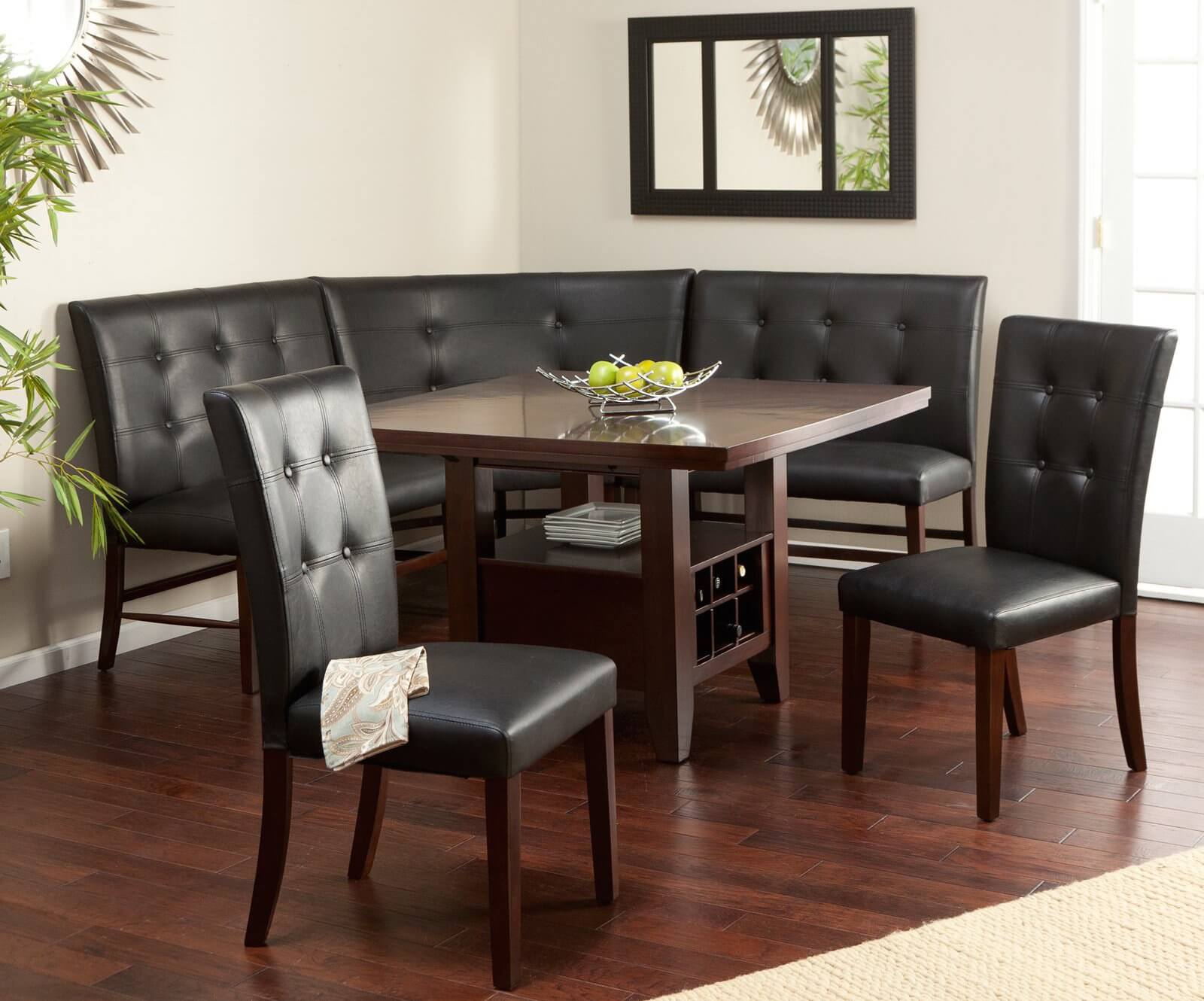 17 Types Dining Room Tables Extensive Buying Guide