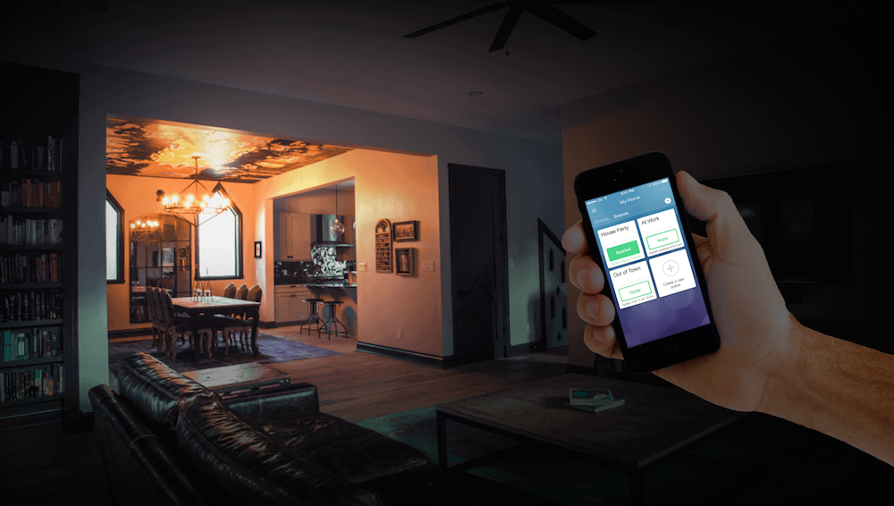 12 Top Smart Home Utilities