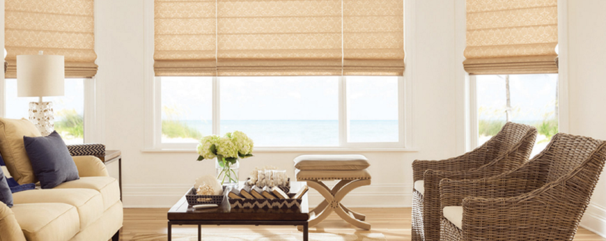 are beautiful shades coverings power cellular shade much motorized window do angled powered for bali electric blinds windows closed wonderful and how control remote cost