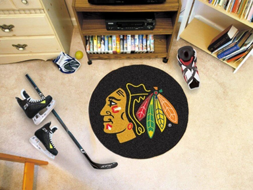 Man Cave Rugs : 26 ultimate man cave essentials