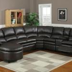 33 Man Cave Furniture Ideas