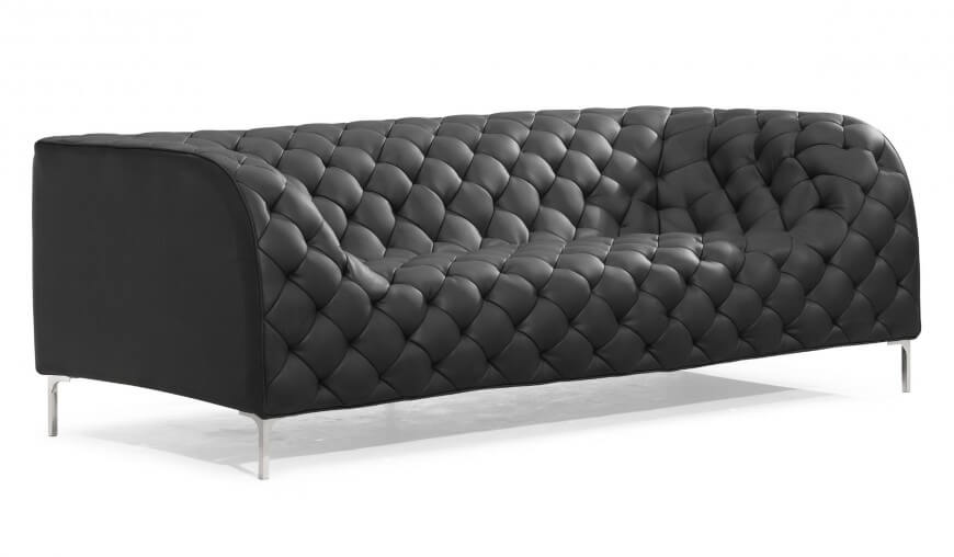 - 20 Super Comfortable Living Room Furniture Options