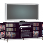 The Best Man Cave Entertainment Centers From Around The Web