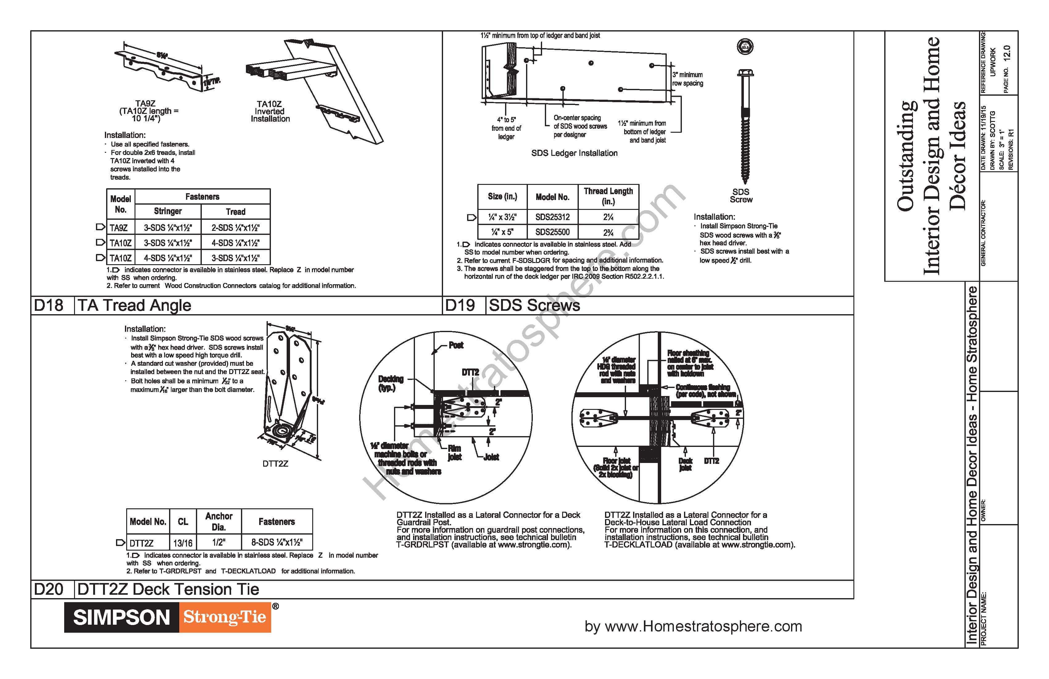 12x16 Deck with Stairs Plan_Page_12