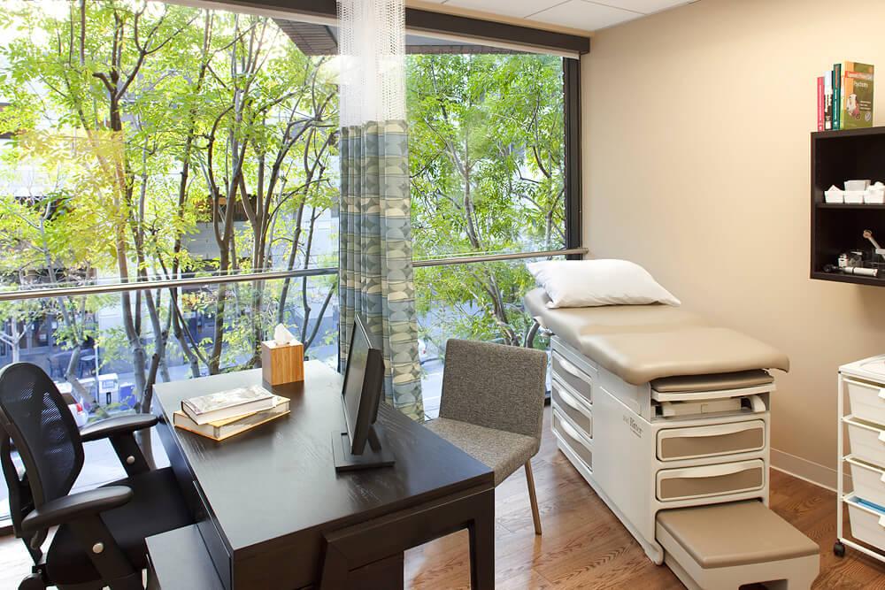 12 Top Smart Home Window Solutions