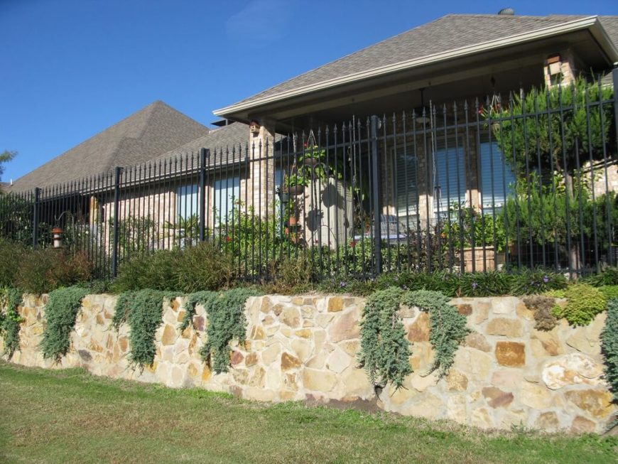 1-wrought-iron-fences-zillow