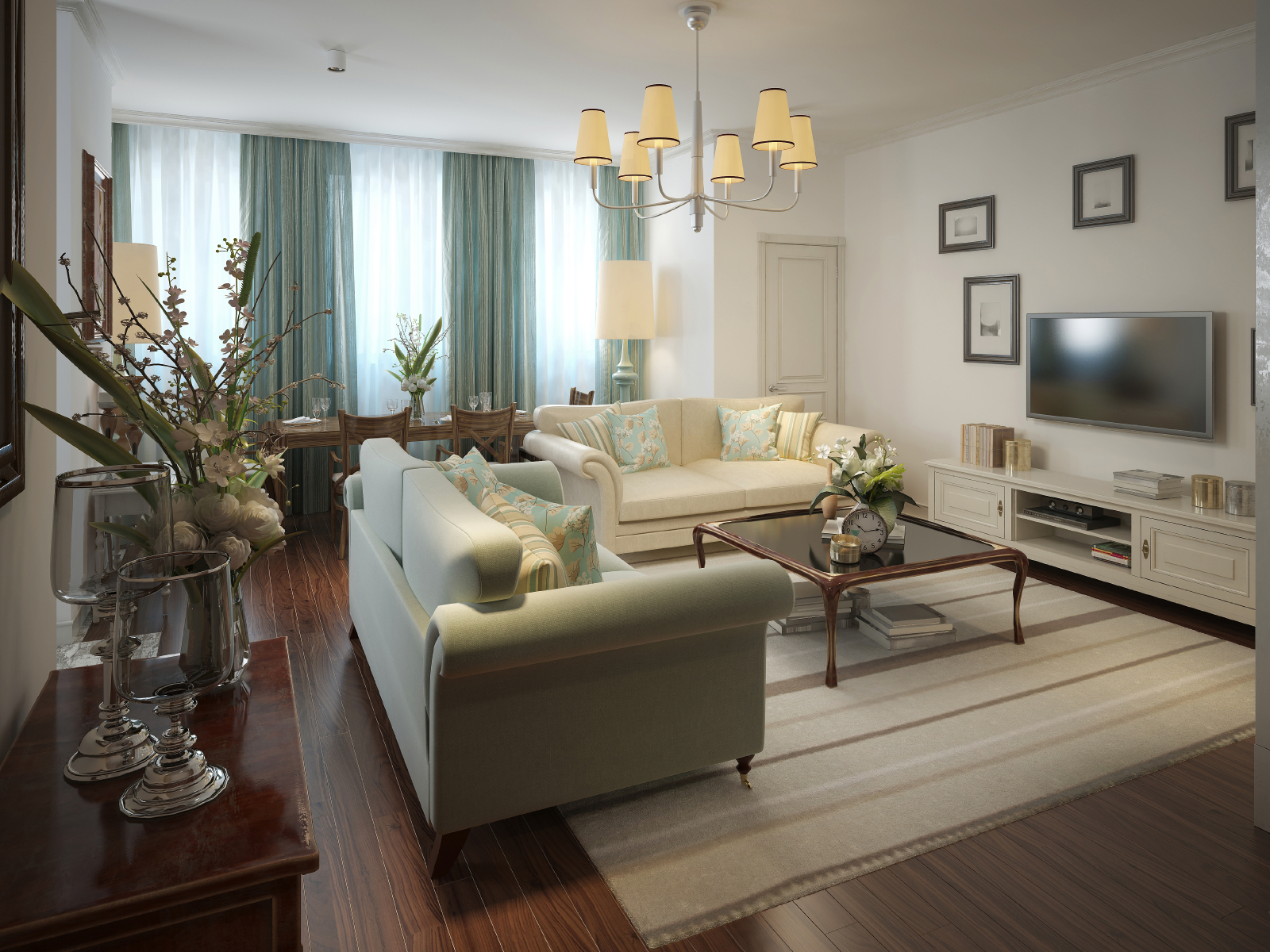 Living Room Country Style 20 Gorgeous Country Living Room Ideas