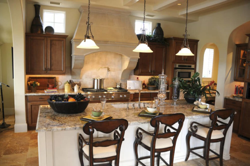 Kitchen Remodel Cost Guide And Calculator For - How much do kitchen remodels cost