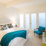 22 Elegant Bedroom Staging Ideas (Photos)