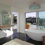 3 Stunning Bathroom Staging Ideas (Photos)