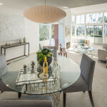 10 Marvelous Dining Room Staging Ideas (Photos)
