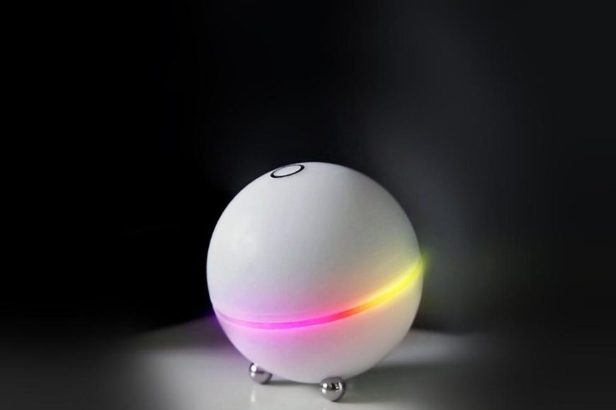 Smart Voice Recognition and Voice Activated Products for the Home