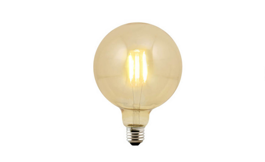 Incandescent light bulbs have long been the standard in homes, but that gave way to compact fluorescent bulbs in recent years. However, the newest and most efficient technology on the block is LED. Light emitting diodes have been around for a long time as well, but have only recently been transformed into a viable option for lighting our homes. They are more efficient, longer lasting, durable, and versatile than either previous bulb standard, lasting years beyond their peers. They'll use less energy and can be shaped into unique designs. Although the up front cost is higher, they'll yield savings far beyond any other bulb on the market.