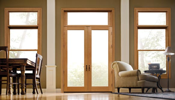 If you're going to be upgrading the windows and doors of your home, eco friendly options are the only way to go these days. They are available in the full range of sizes and styles as any normal window, and will be just as beautiful, but far more efficient. It's incredible how much of an effect windows and doors can have on your home's energy efficiency and temperature comfort level. Whether you're purchasing smart windows, with automatic tinting, or simply new models with layered construction that better insulate your home, there's no wrong option. Even better, the best models can reduce noise from outside and keep your heating and cooling bills to a minimum.