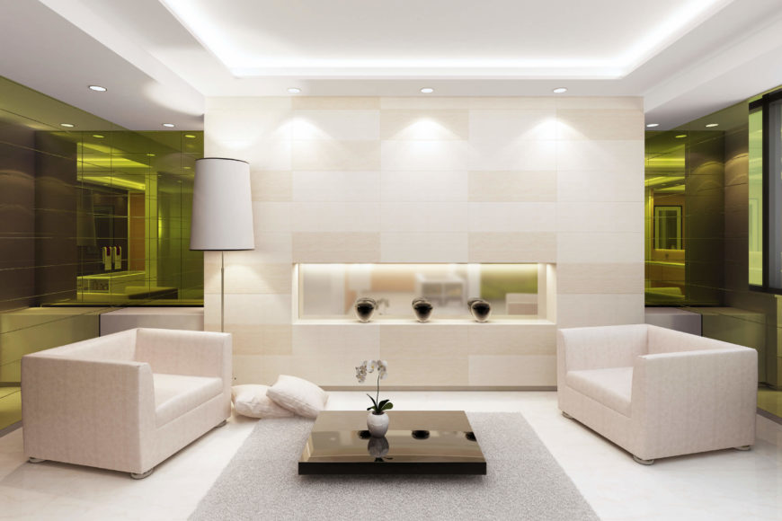 lovely recessed lighting living room 4. lovely recessed lighting living room 4 t