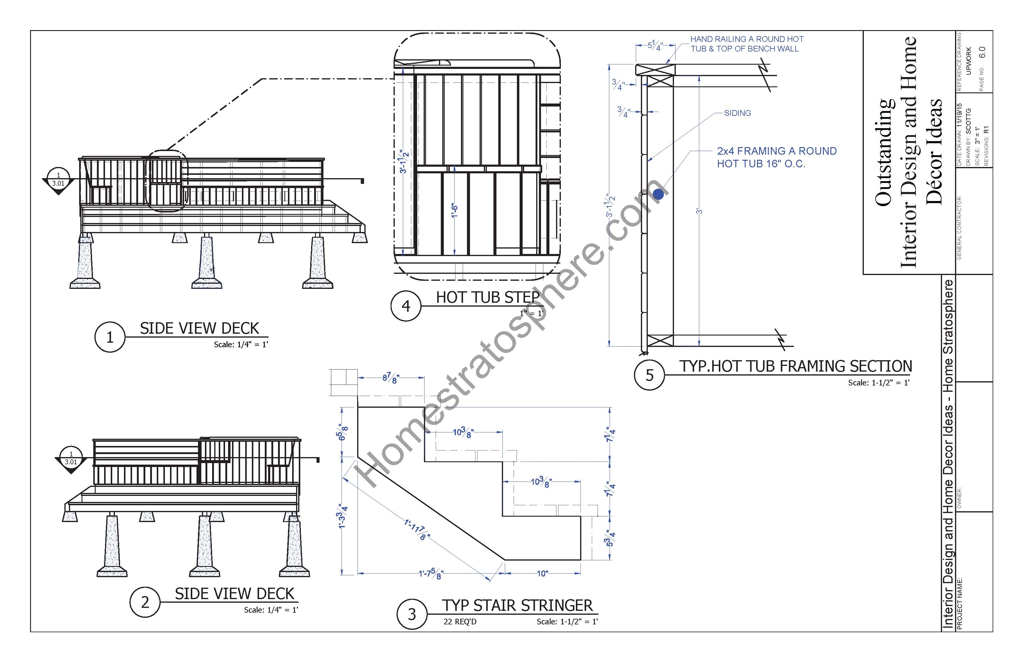 shaded hot tub deck design_Page_09