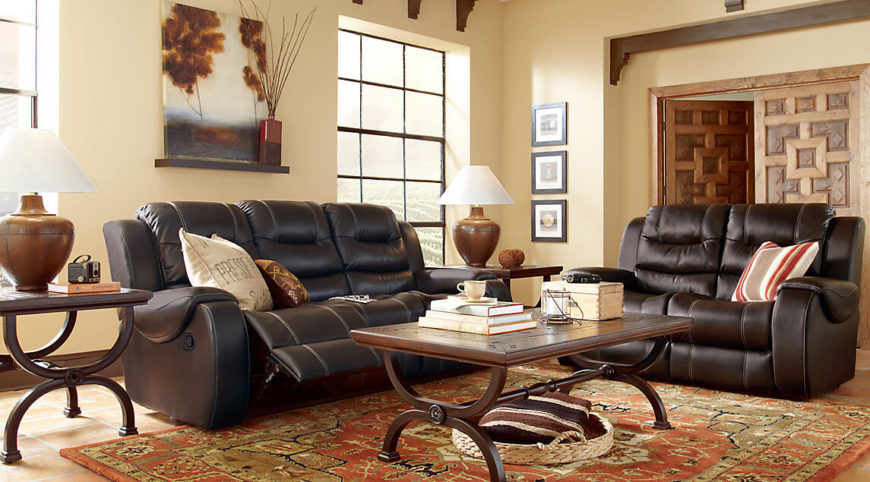35 Lovely Living Room Sofa Ideas Home Stratosphere