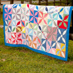 Top 10 Types of Quilt Stands
