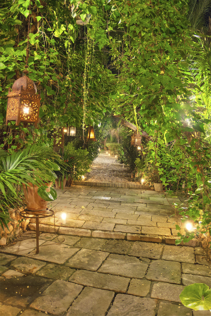 75 Brilliant Backyard & Landscape Lighting Ideas (2018) on garden gifts ideas, outdoor party lights, bathroom ideas, garden placement ideas, diy garden ideas, floor lamps ideas, garden front yard landscaping ideas, retaining walls ideas, outdoor candle lantern, solar powered garden lights, winter vegetable garden ideas, garden roofing ideas, garden labeling ideas, kitchens ideas, deck lighting tips, small garden ideas, garden design ideas, garden garden ideas, decorative string lights, outdoor rope lights, garden color ideas, garden sinks ideas, outdoor christmas lights, walkway lighting, garden bath ideas, outdoor lighting ideas, garden lights, deck lighting, outdoor accent lighting, landscape design ideas, gardening ideas,